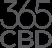 365CBD
